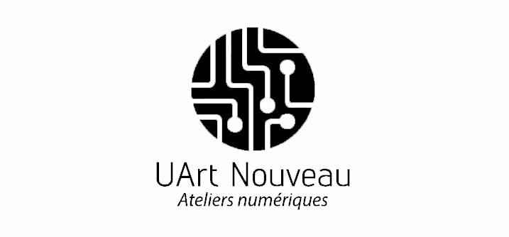 UArt Nouveau