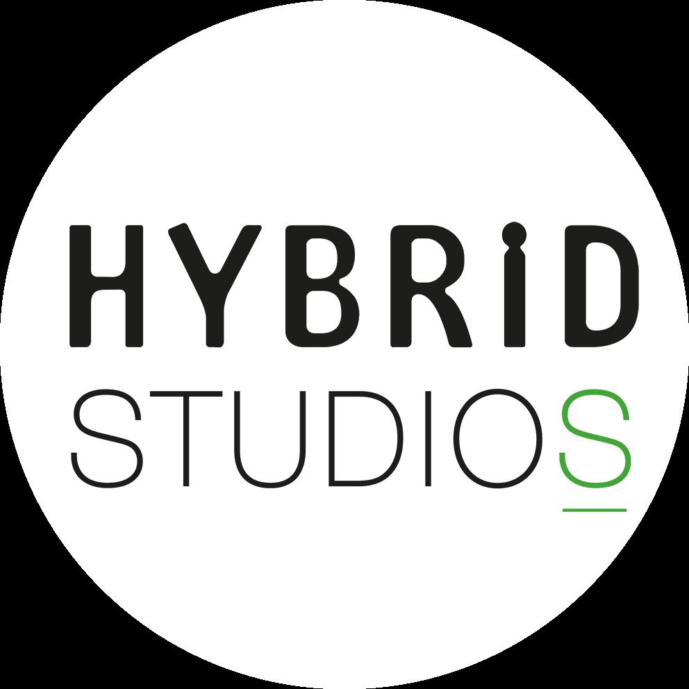 New website for the studio