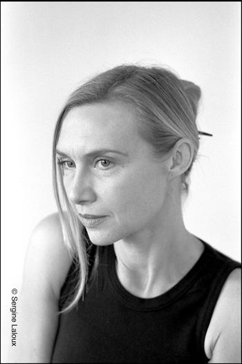 Michèle Noiret