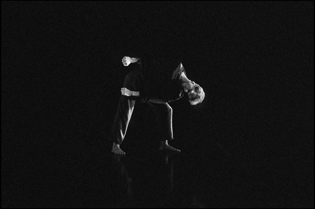 © Sergine Laloux